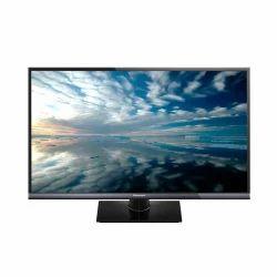 ba973e2b7 Panasonic LED Television - Panasonic Television Wholesaler ...