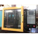 Injection Molding Control Panel