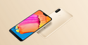Mi Redmi 6 Pro Smartphone