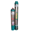 Proxys Borewell Submersible Pump