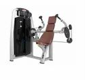MT 206 Triceps Press Machine