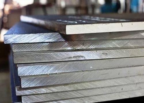 Aluminum Sheets - Hindalco Aluminum 8011 Sheet Wholesale
