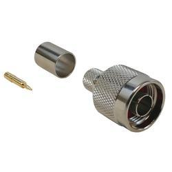 N Type Male RF Connector