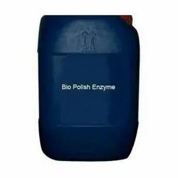 Bio Polish- PR Textile Enzymes