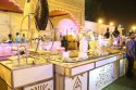 Ring Ceremony Catering Services