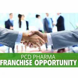 PCD Pharma Franchise In Allahabad