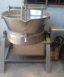 KHOA MAKING MACHINE