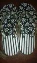 Ledies Fancy Slipper