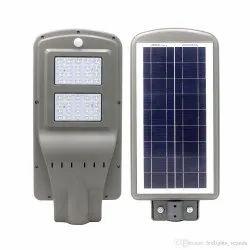 Solar Leds