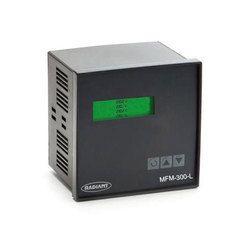 LCD Multi Function Meter