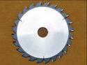 General Purpose Blades For Portable Machine