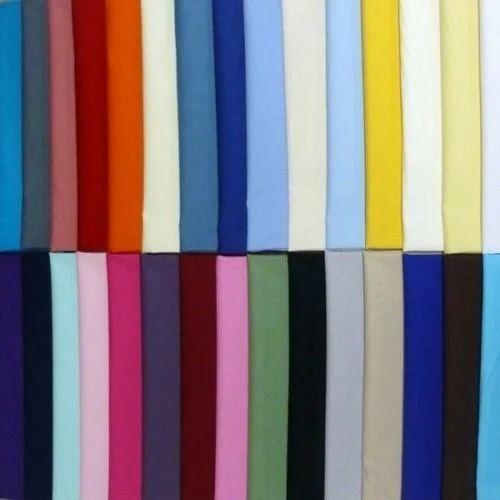 petticoat fabric manufacturers in balotra petticoat fabric manufacturers
