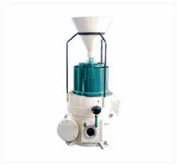 Vertical Pellet Mill SEW - 20