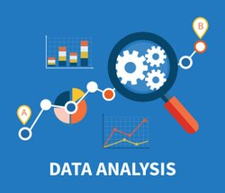 Business Analytics Service in Pan India