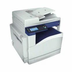 Docucentre SC2020 Multifunction Printer