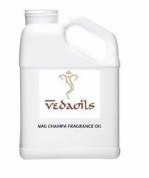 Naagchampa Hydrosol Oil