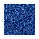 Blue Pp Granules, Packaging Type: Bag