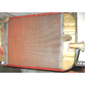 Radiator MF 240 Copy