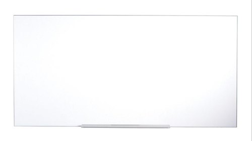 PolyVision Ceramic Steel Board
