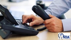 Corporate Calling Solution