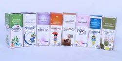 PCD Pharma Franchise in Dinajpur