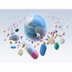 Pharma Franchise in Mandya
