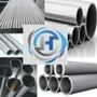 Hrihaan Steel Industries