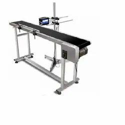 Control Inkjet Printer