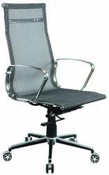 H/b Revolving Office Chair 7349