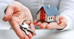 Residential Plot Service