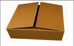 300*300*150 Mm Lamination Box