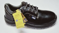 Safety Shoe Allen Cooper 1284