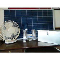 Solar DC Fan - Solar Direct Current Fan Latest Price cf58aa099c