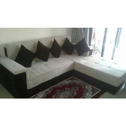 Get In Touch With Us. Sofa Centre