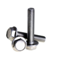 Stainless Steel 2205 Fasteners