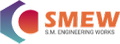 SM Engineering Works