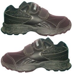 5db418b149b Reebok Shoes - Buy and Check Prices Online for Reebok Shoes