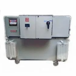 Three Phase Industrial Stabilizer