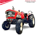 Single Plate Clutch Mahindra 50 Hp Arjun 555 Di Tractor