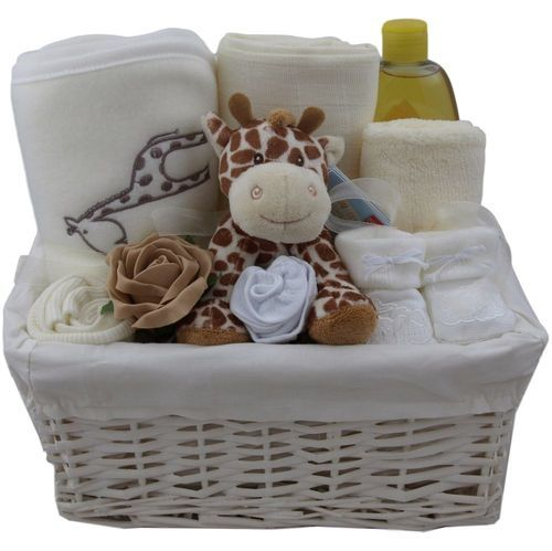 baby shower gifts  baby shower gift hamper manufacturer from new, Baby shower invitation