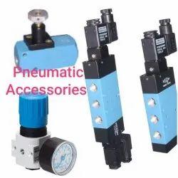 Pneumatic Accessories