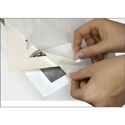 Double Side Mounting Film