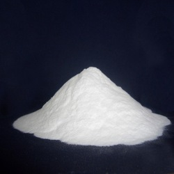 PVA Resin For Cosmetics Industry