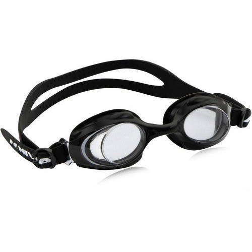ec9bbd80569 Swimming Goggle at Rs 160  piece