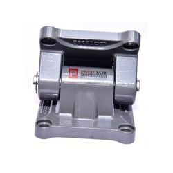 63 mm Female Clevis Mounting