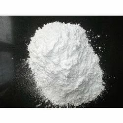Talc White Soapstone Powder
