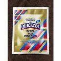 Quickcol HC Extra PVA Emulsion