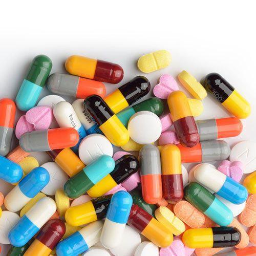PCD Pharma Franchise in Uttar Pradesh - Pharma Franchise in Lucknow