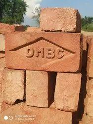 3rd Quality Brick(Peela)