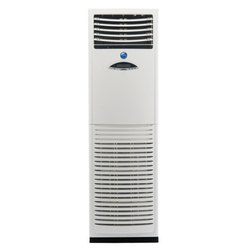 Tower AC